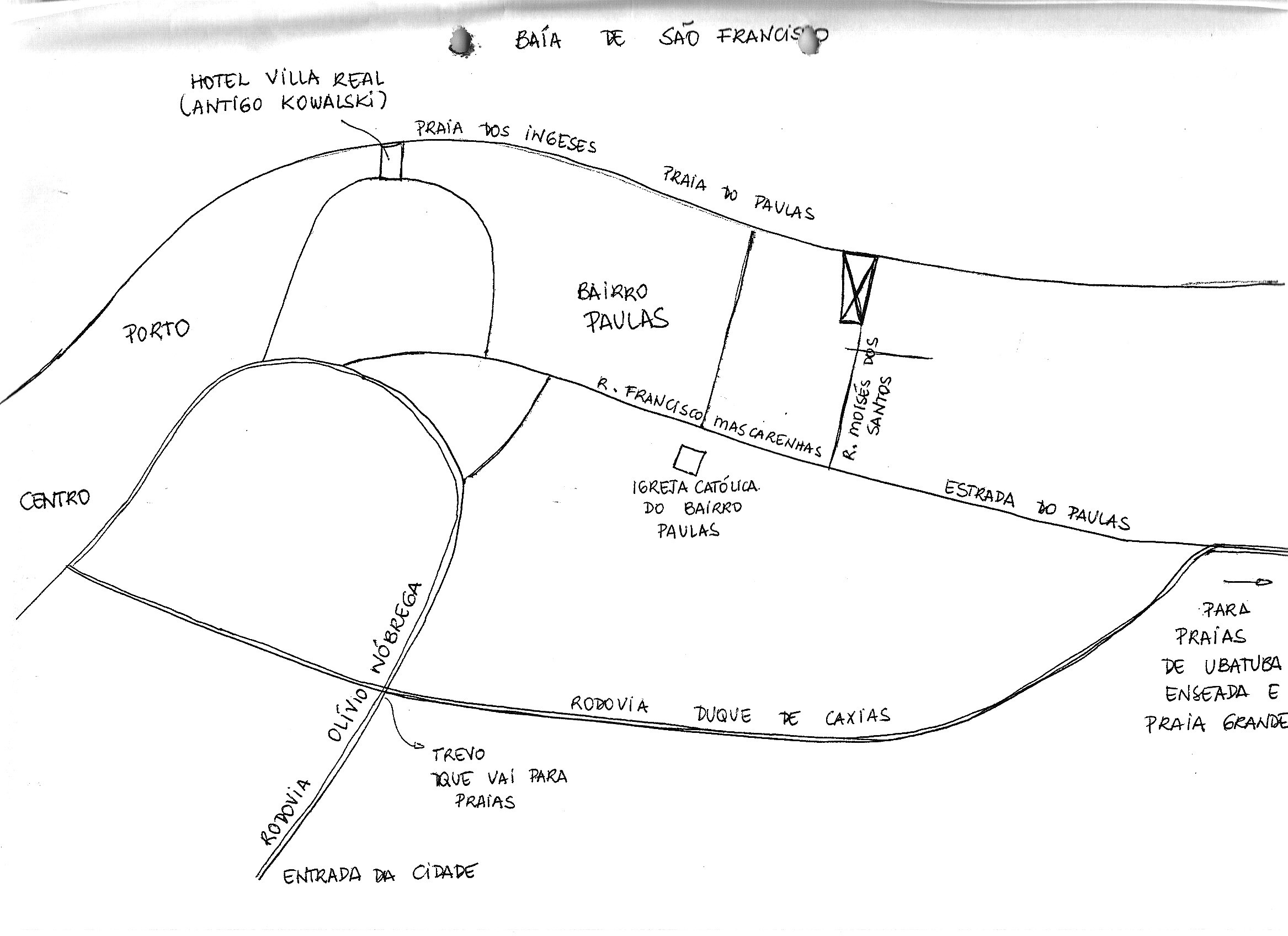 Mapa-2334x1696.jpg