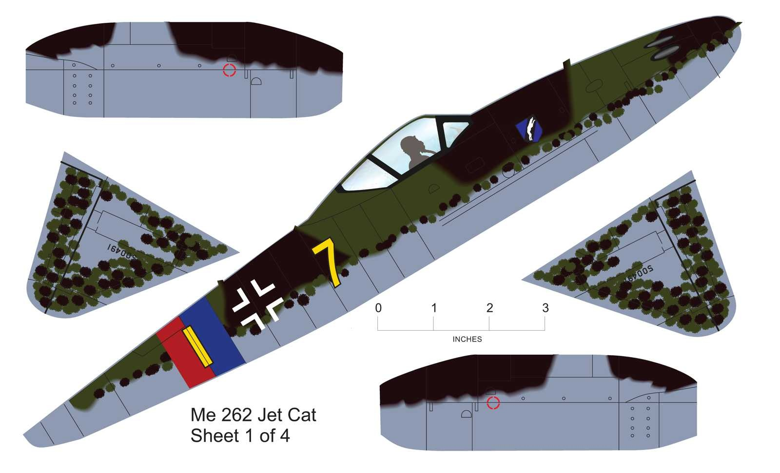 https://0201.nccdn.net/4_2/000/000/018/5fa/Me-262-Jet-Cat-covering-layout-page-1600x971.jpg