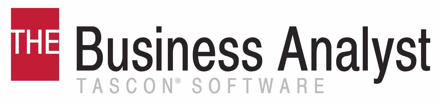 The Business Analyst||||The Business Analyst Website