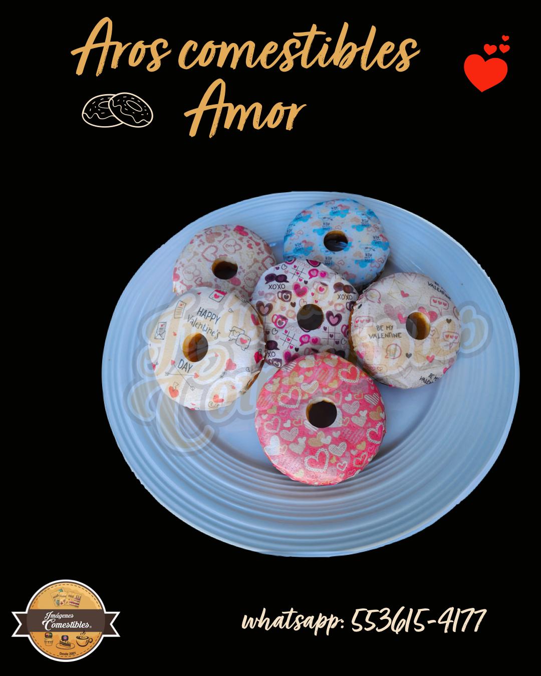 https://0201.nccdn.net/4_2/000/000/018/5fa/aros-comestibles-amor-14-feb-2021.png