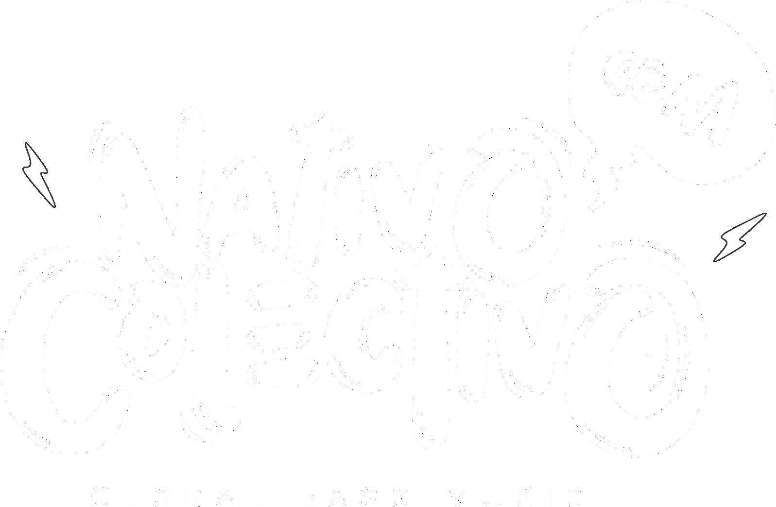 NATIVO COLECTIVO
