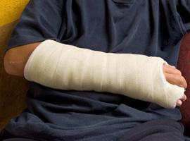 Ozarks Injury Help