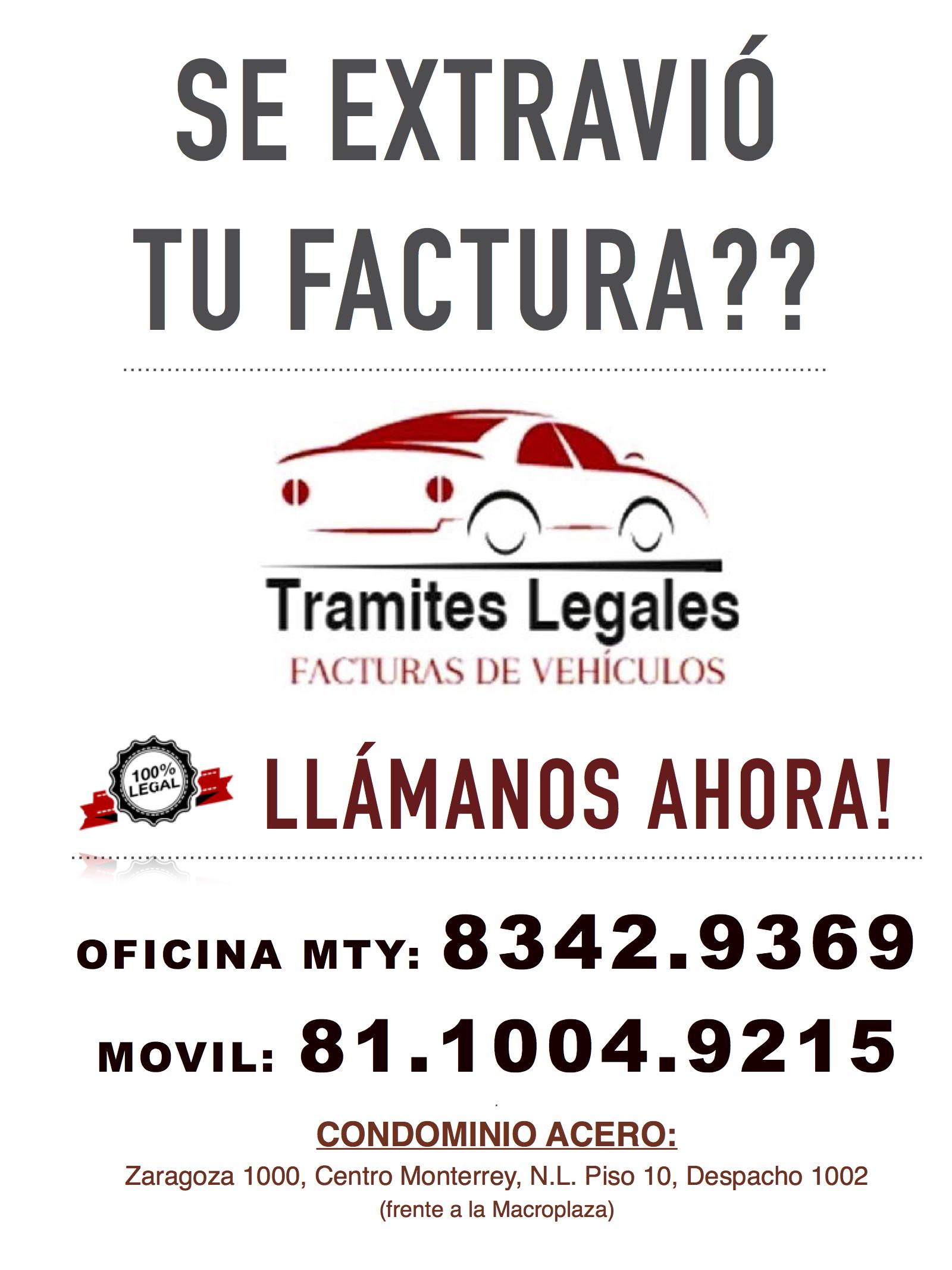 https://0201.nccdn.net/4_2/000/000/018/5fa/publicidad18.jpg