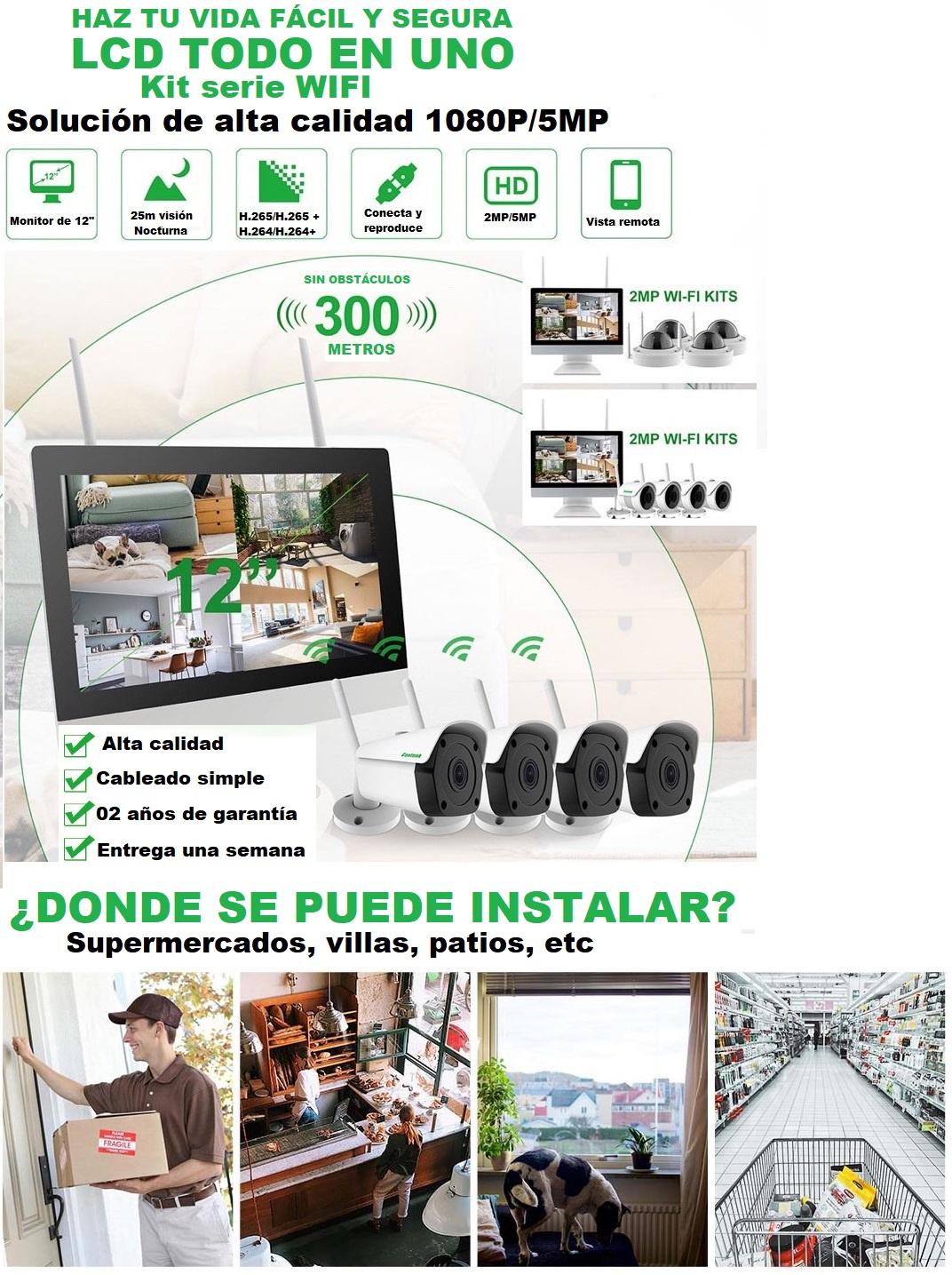 https://0201.nccdn.net/4_2/000/000/018/83c/CCTV_LCD_TODO-EN-UNO-1072x1435.jpg
