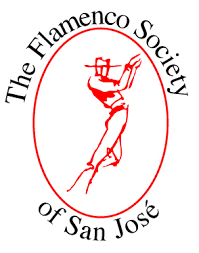 www.theflamencosociety.org