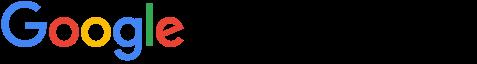 https://0201.nccdn.net/4_2/000/000/018/83c/scholar_logo_64dp-477x64.png
