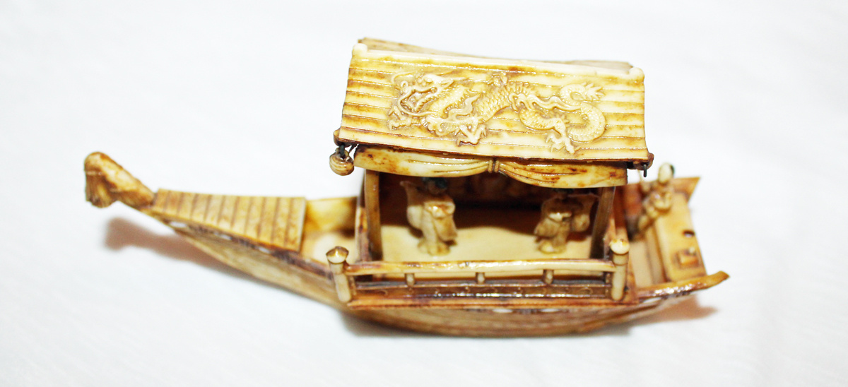 https://0201.nccdn.net/4_2/000/000/019/c2c/ART---CARVED-IVORY-1200x548.jpg