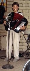 Aki---1986-Guerrini--clean-.gif (98628 bytes)