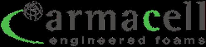 https://0201.nccdn.net/4_2/000/000/019/c2c/Armacell-logo-660x151.png