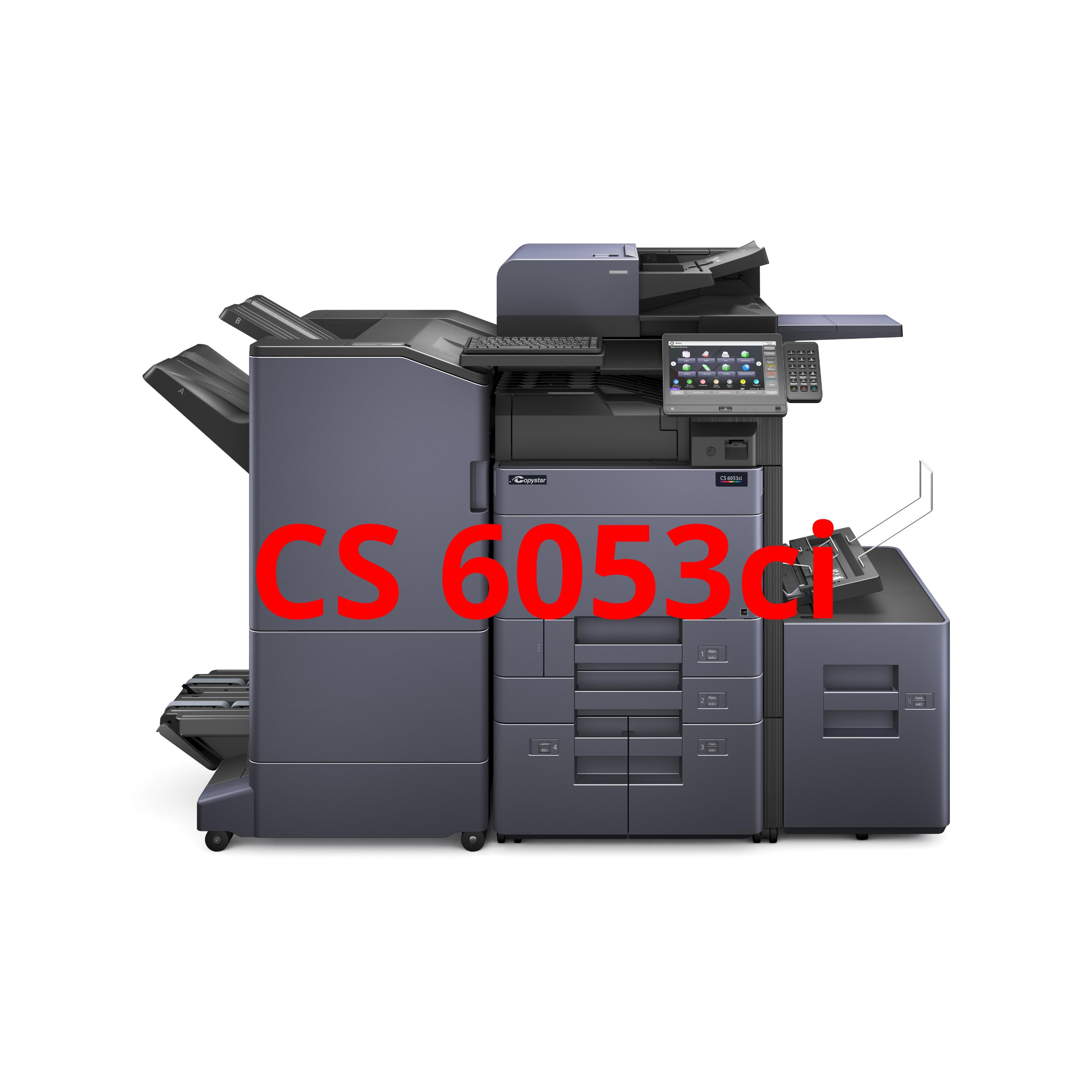 https://0201.nccdn.net/4_2/000/000/019/c2c/CS_6053ci_Image1-3162x3162.jpg