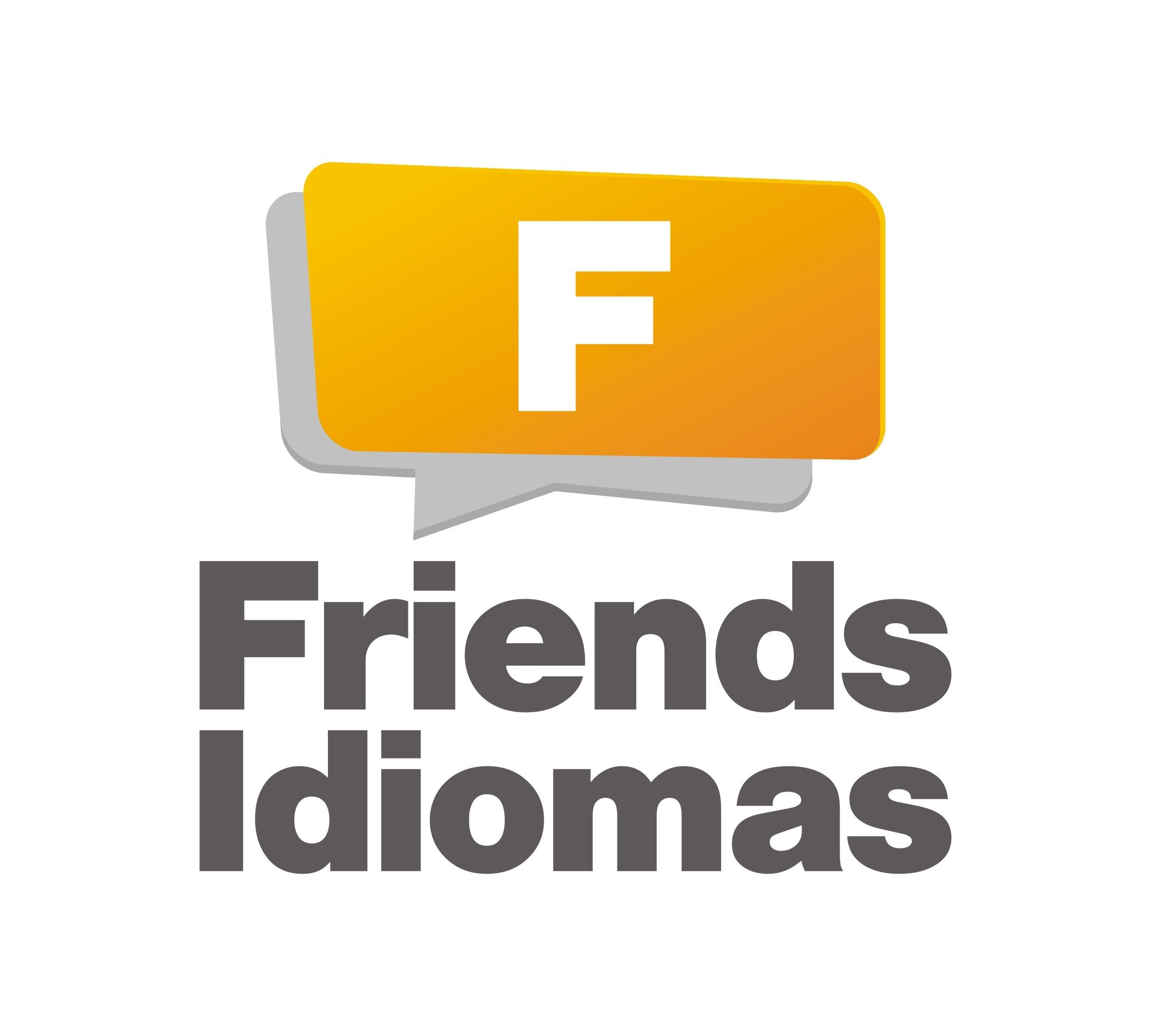 https://0201.nccdn.net/4_2/000/000/019/c2c/FRIENDS-IDIOMAS-LOGOMARCA-2362x2125.jpg