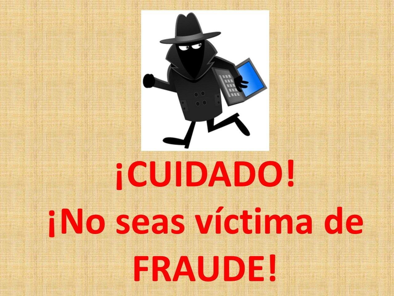 https://0201.nccdn.net/4_2/000/000/019/c2c/Fraude.jpg