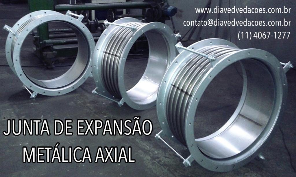 https://0201.nccdn.net/4_2/000/000/019/c2c/Junta-de-Expans--o-Axial-1024x614.jpg
