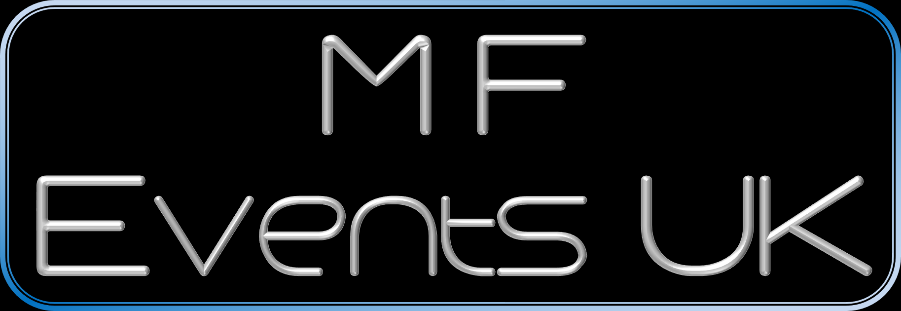 MF Events UK