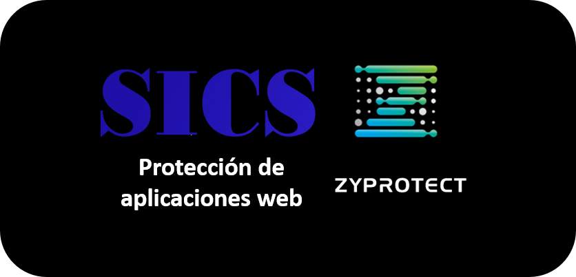 https://0201.nccdn.net/4_2/000/000/019/c2c/Proteccion-de-aplicaciones-Web.png