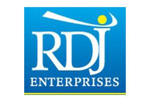 RDJ Enterprises