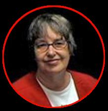 Sally Simpson