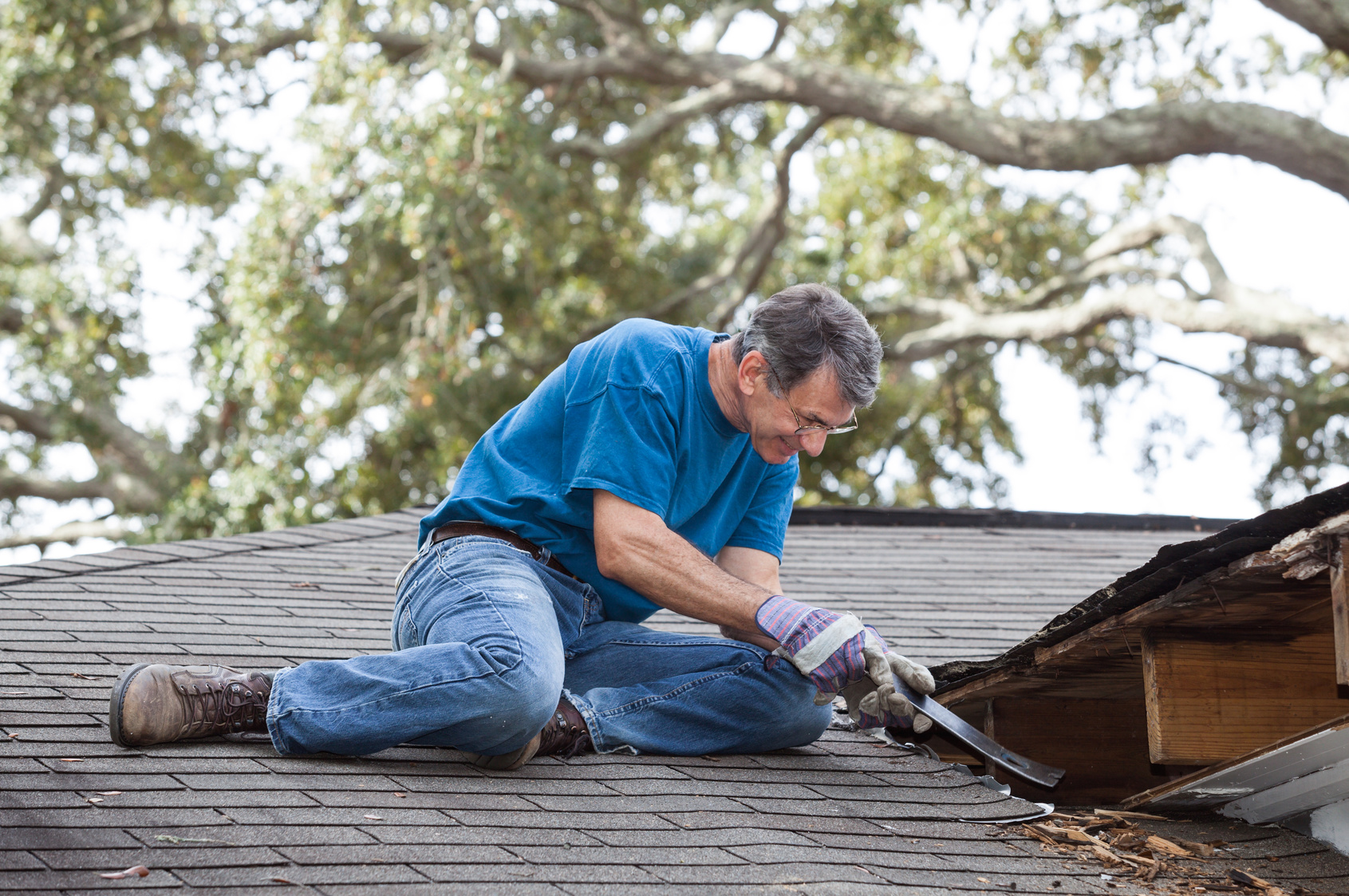 5 Tips to Choose the Best Roofing Company