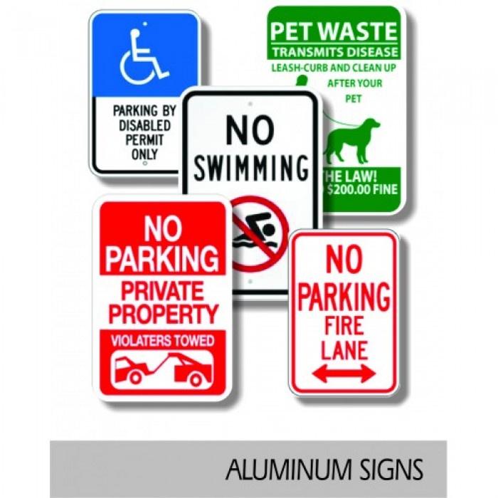 https://0201.nccdn.net/4_2/000/000/019/c2c/aluminum-signs-2-700x700-700x700.jpg