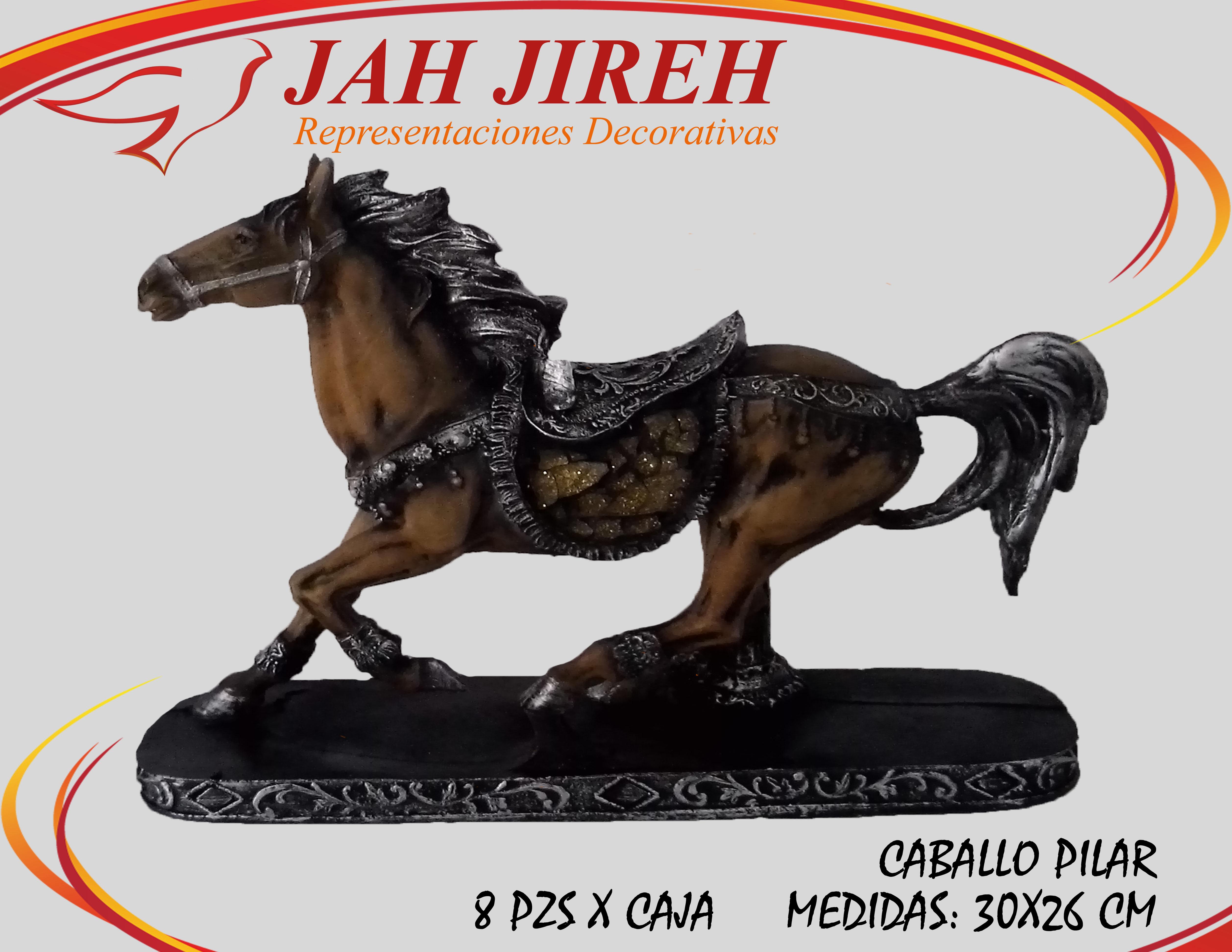 https://0201.nccdn.net/4_2/000/000/019/c2c/caballo-pilar.jpg
