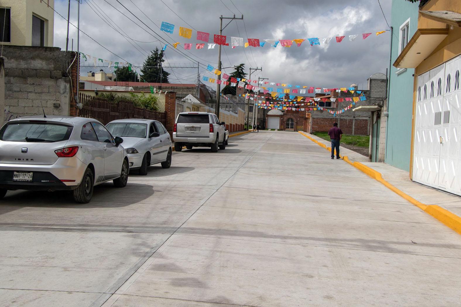 https://0201.nccdn.net/4_2/000/000/019/c2c/calles-b-4-1575x1050.jpg