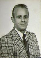 No. 22 William Hapst 1980-1981