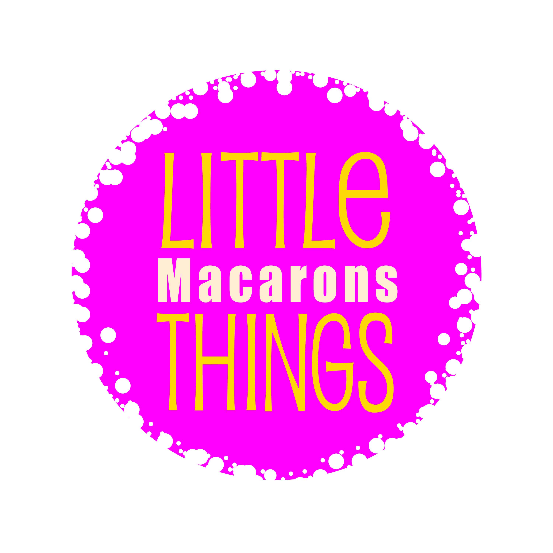 https://0201.nccdn.net/4_2/000/000/019/c2c/little-things-logo-final.jpg