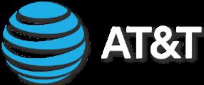 https://0201.nccdn.net/4_2/000/000/019/c2c/logo-att-286x120.png