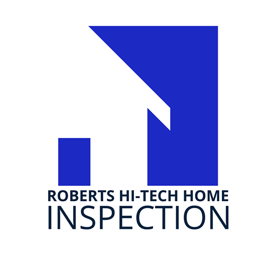 Roberts HiTech Home Inspections