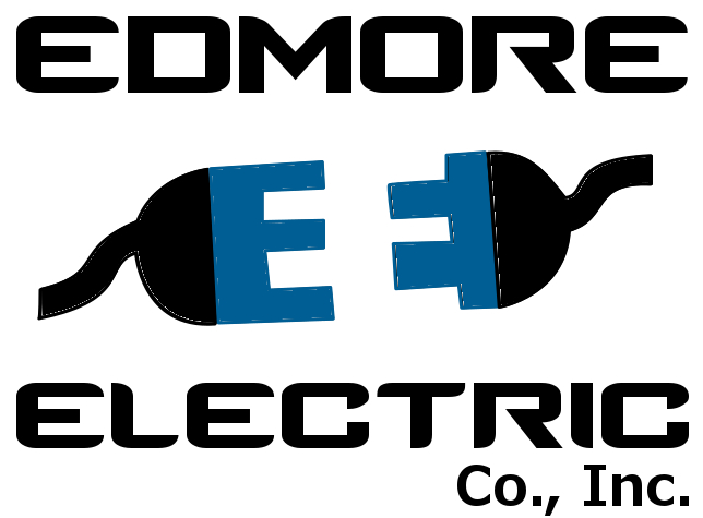 Edmore Electric Co, Inc