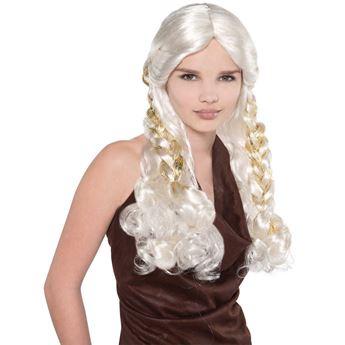 https://0201.nccdn.net/4_2/000/000/01e/20c/0018300_peluca-daenerys-juego-de-tronos_345-345x345.jpg