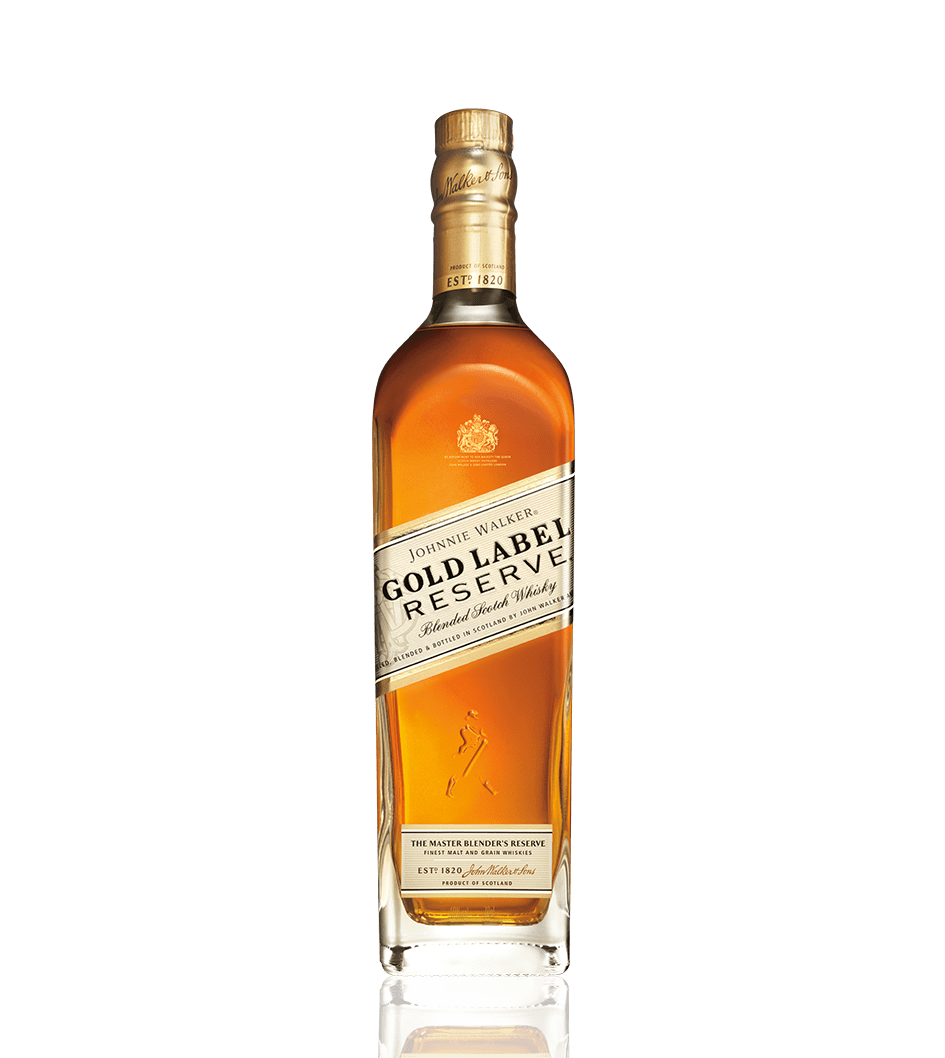 https://0201.nccdn.net/4_2/000/000/01e/20c/01-johnnie-walker-gold-label-reserve-945x1058.png