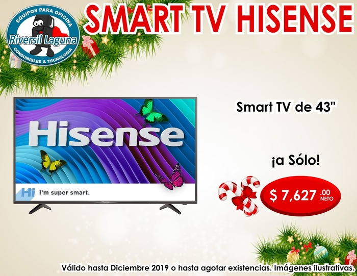 https://0201.nccdn.net/4_2/000/000/01e/20c/10-smart-tv-hisense.jpg