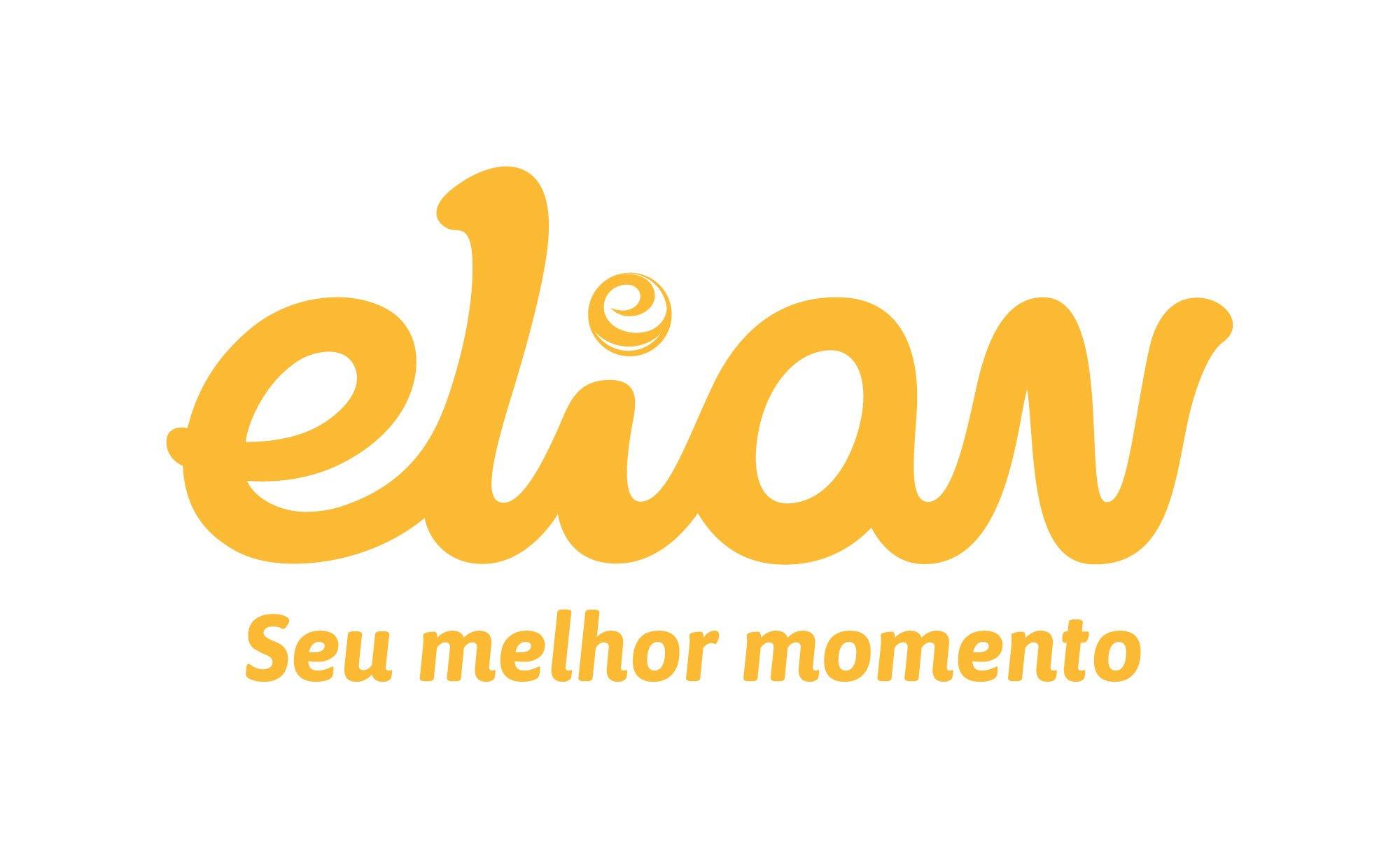 https://0201.nccdn.net/4_2/000/000/01e/20c/2014_logo_elian_seu_melhor_momento-2000x1213.jpg