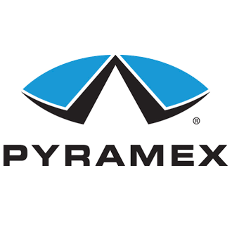 https://0201.nccdn.net/4_2/000/000/01e/20c/28-Pyramex-LOGO.png