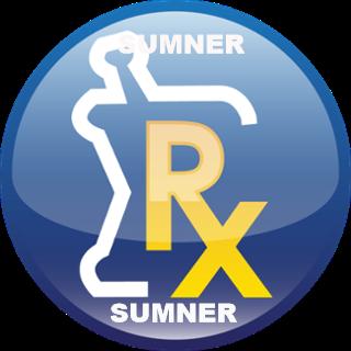 RX Refill SUMNER