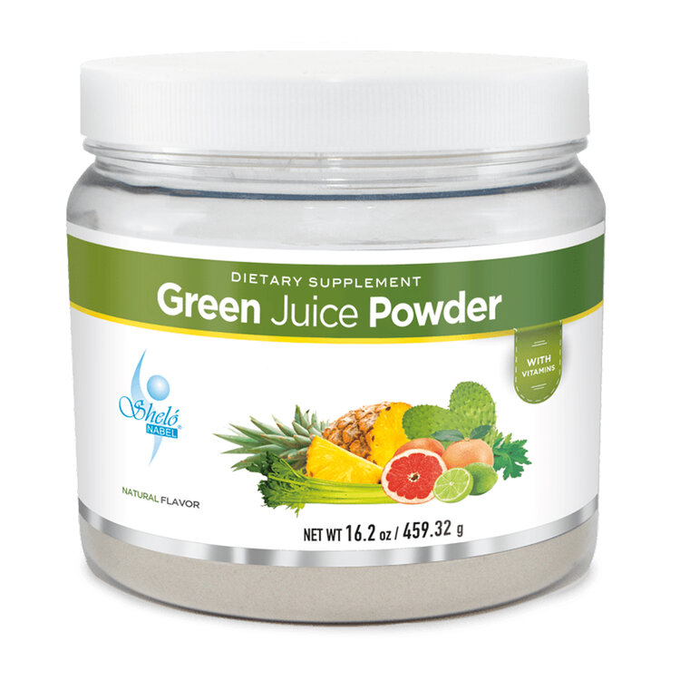 https://0201.nccdn.net/4_2/000/000/01e/20c/32-u714_greenjuicepowder.jpg