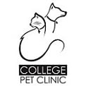 College Pet Clinic