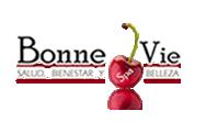 Clinica Spa Bonne Vie