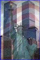 In Memoriam 9-11