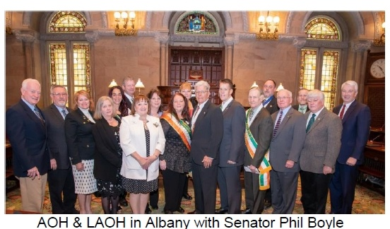 https://0201.nccdn.net/4_2/000/000/01e/20c/AOH-an-LAOH--in-Albany-2018-552x324.jpg