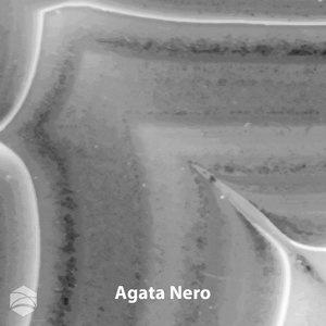 https://0201.nccdn.net/4_2/000/000/01e/20c/Agata-Nero_V2_12x12-300x300.jpg