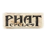 Phat Cycles
