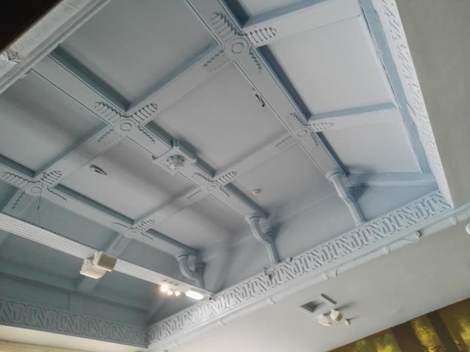 https://0201.nccdn.net/4_2/000/000/01e/20c/Blackpool-Tower-ceiling-960x720.jpg