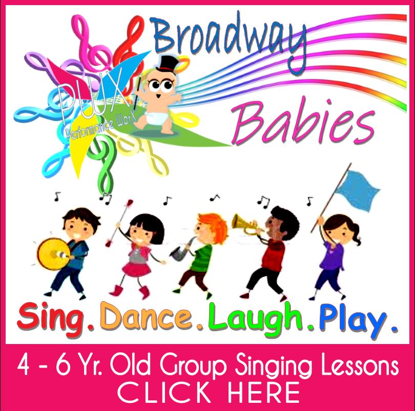 https://0201.nccdn.net/4_2/000/000/01e/20c/Broadway-Babies.png