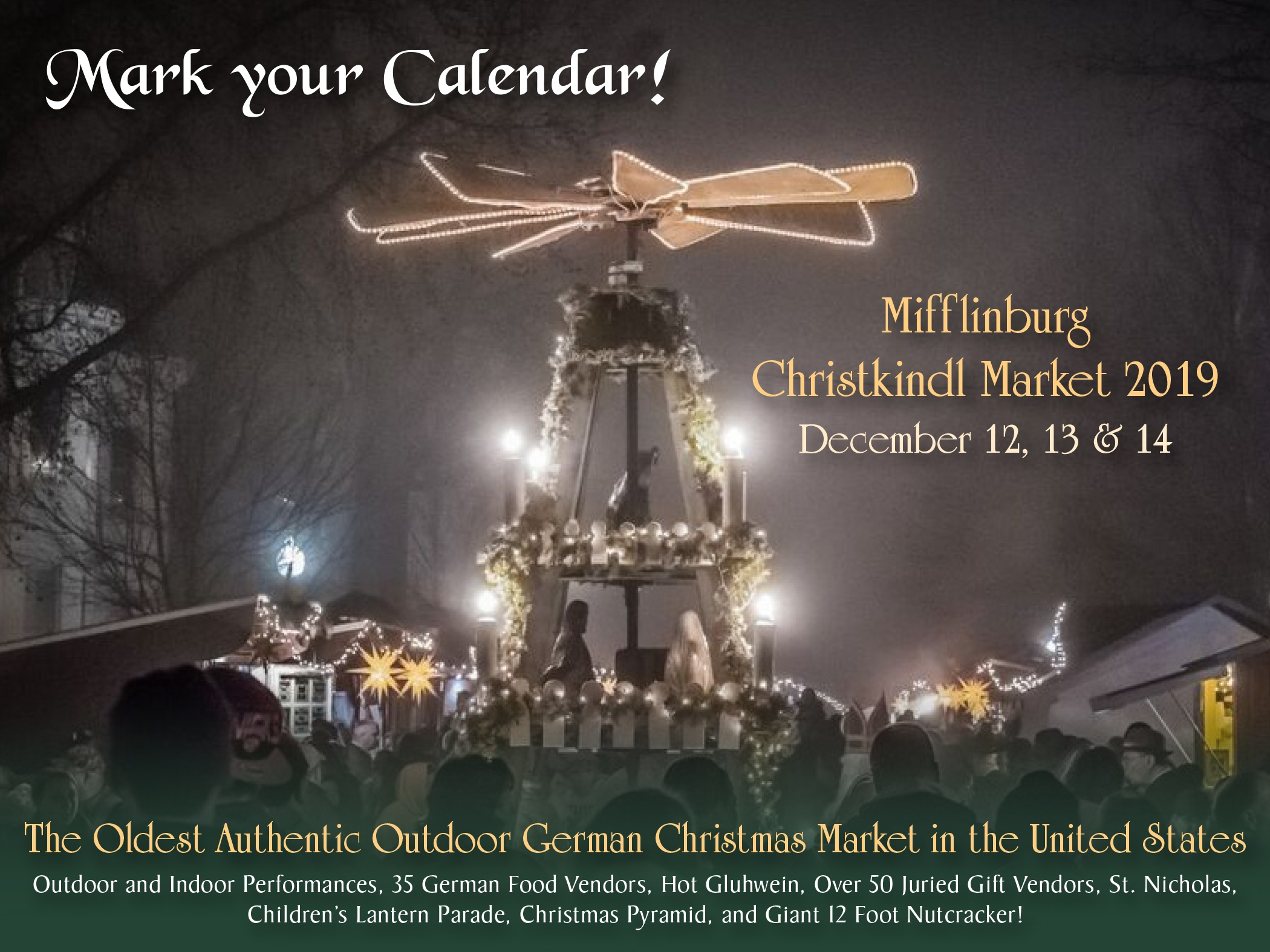 https://0201.nccdn.net/4_2/000/000/01e/20c/Christkindl-Postcard-2018-1-2100x1575.jpg