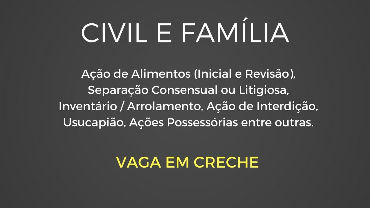 https://0201.nccdn.net/4_2/000/000/01e/20c/Civil-e-Fam--lia-1280x720.jpg