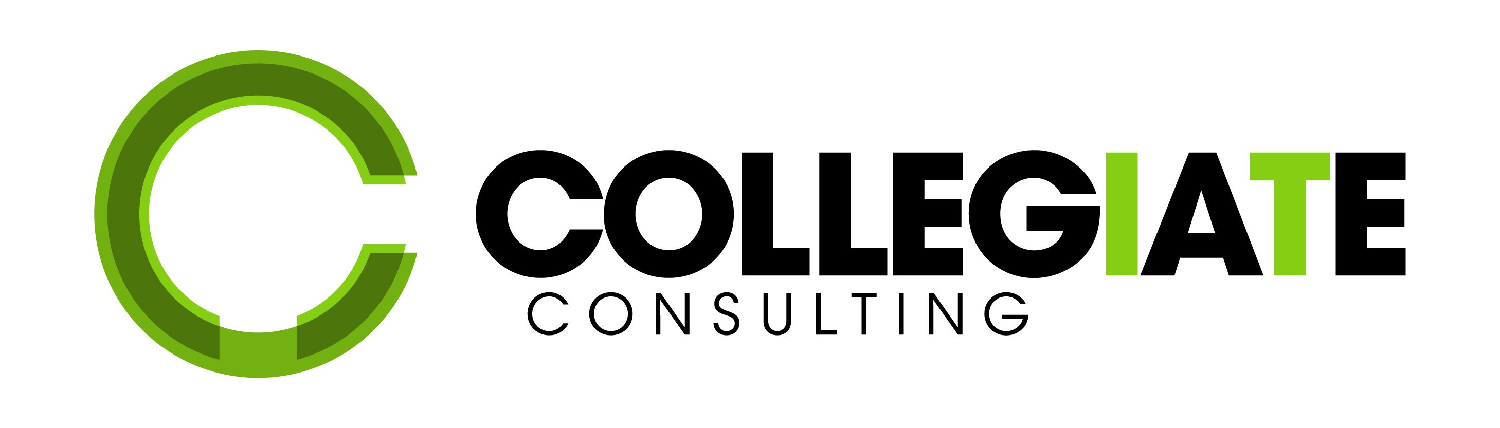 Collegiate Consulting