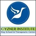 The Cyzner Institute