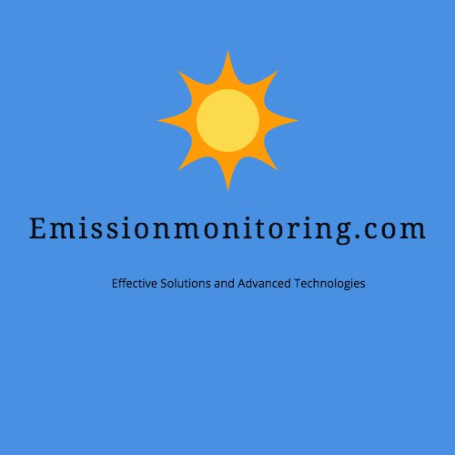 Emission Monitoring Incorporated